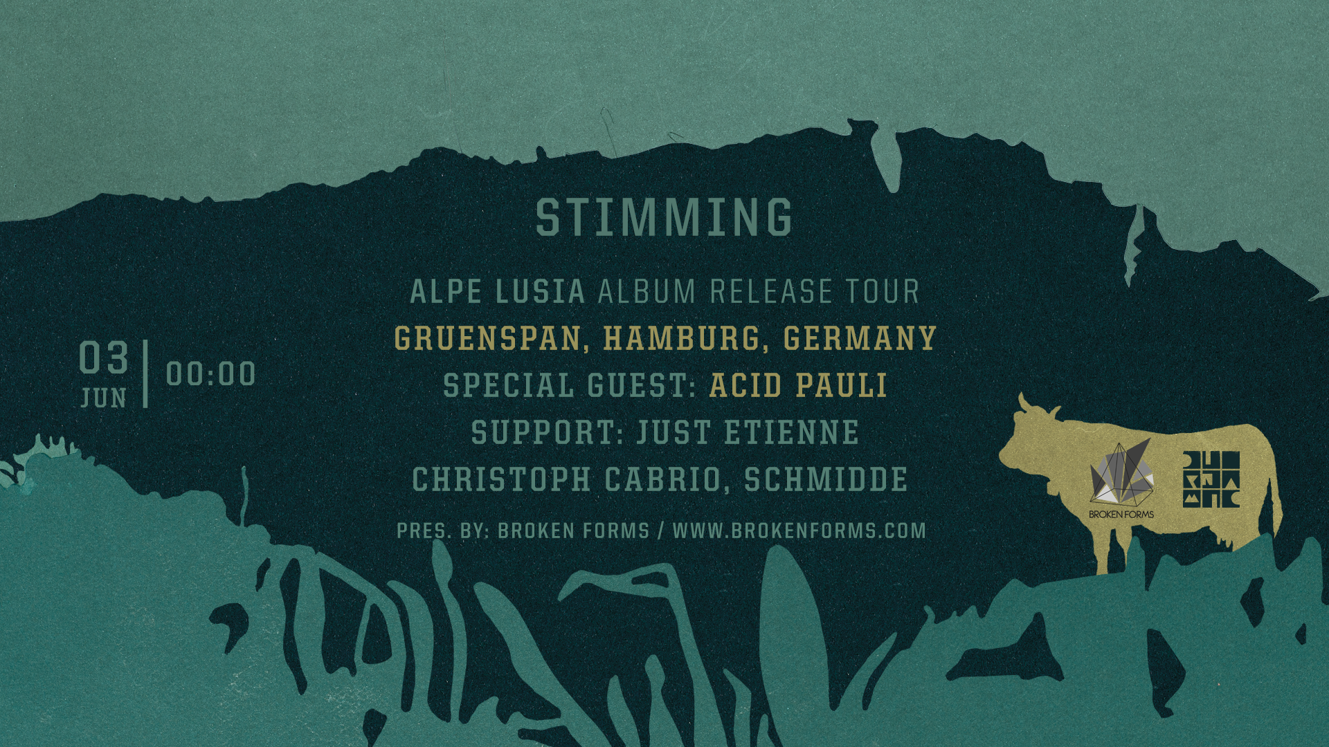 Stimming_event_1920x1080_Hamburg